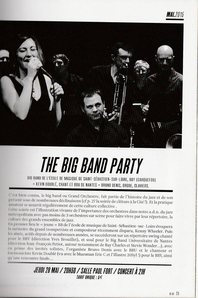 Big_band_party