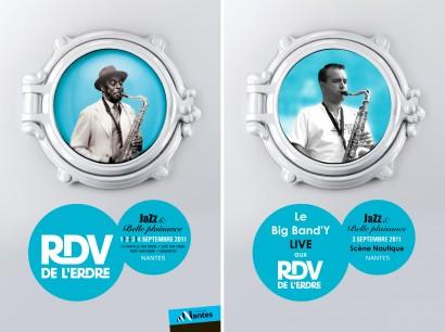 20110903 affiche RDV Erdre