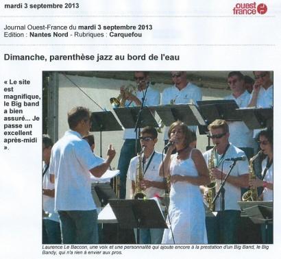 2013 Presse1-Les-RDV-De-lErdre
