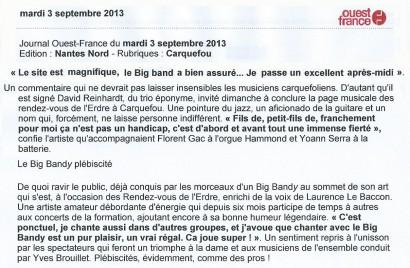 2013 Presse2-Les-RDV-De-lErdre