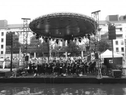 RDV Erdre 2011 (18)