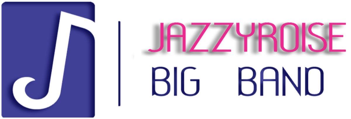 Jazzyroise Big Band