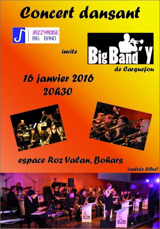 concert 2016c