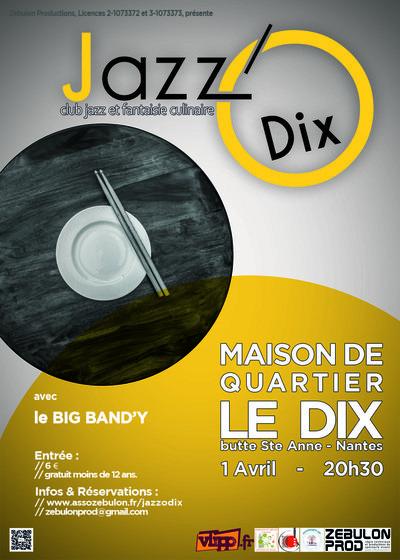 jazz_373676