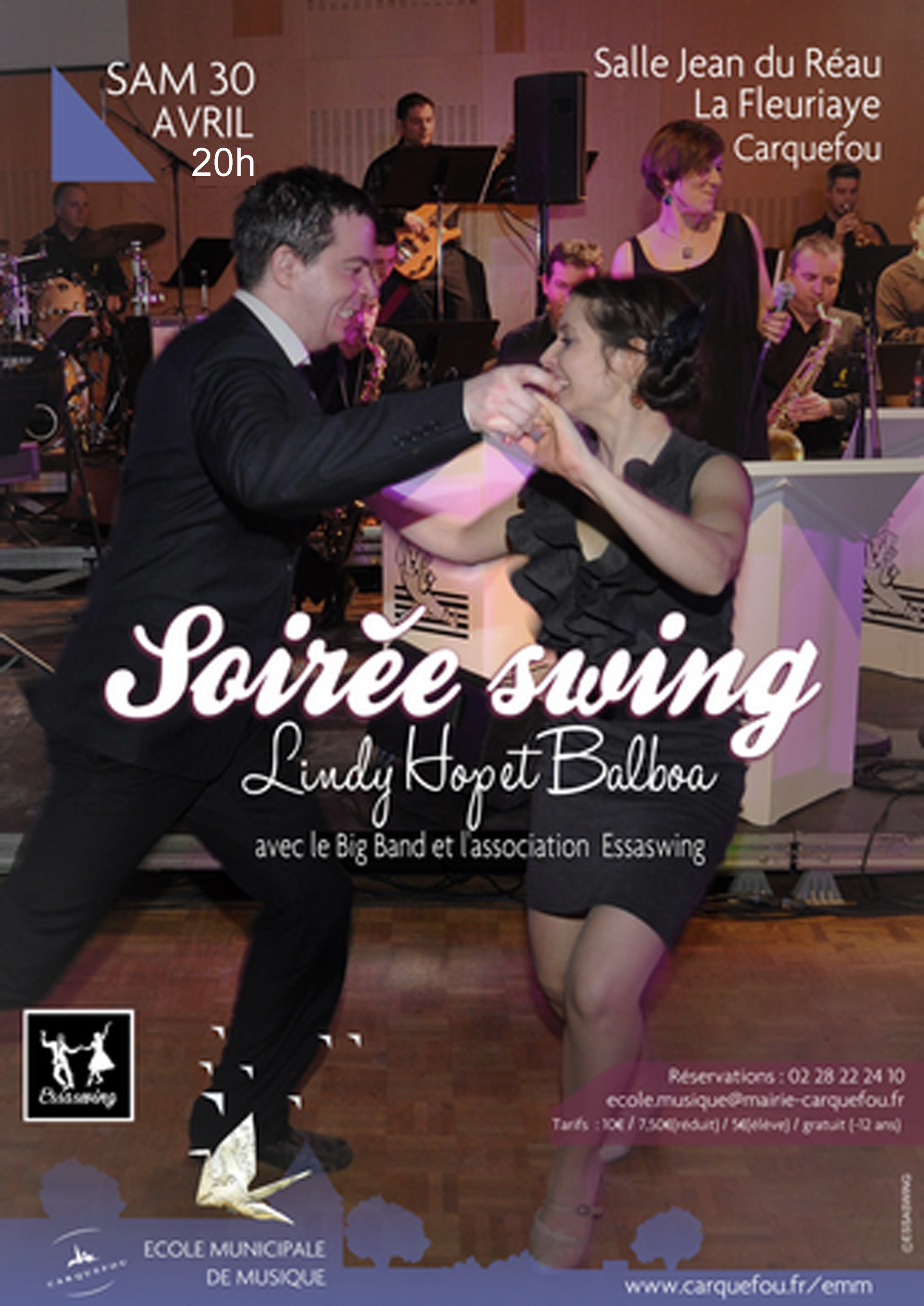2016-04-30 aff Soiree Swing
