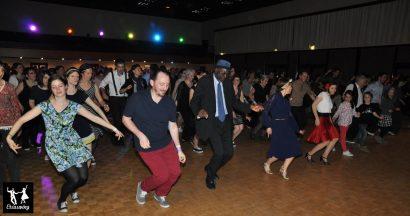 Lindy Hop 2016 (7)