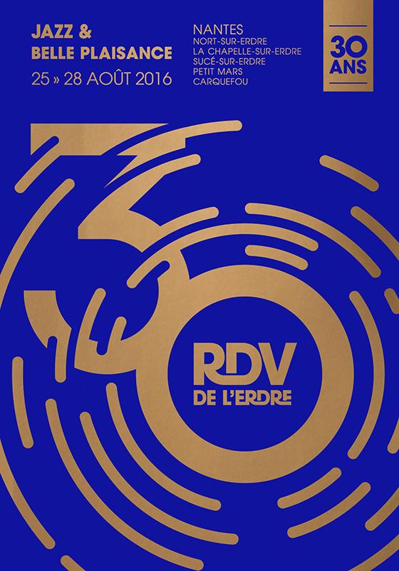 RDV-Erdre-affiche-2016