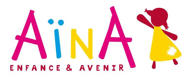 logo-Aïna-2