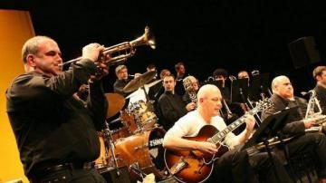 Concert-Big-Band-du-Sud-Mayenne_large